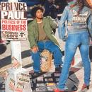 Politics Of The Business (Explicit) thumbnail