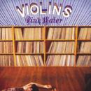 Pink Water thumbnail