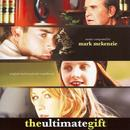 The Ultimate Gift thumbnail