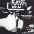 Raw Deal thumbnail