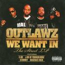 We Want In (Explicit) thumbnail