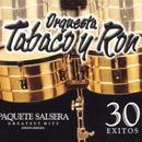 Paquete Salsera Greatest Hits thumbnail