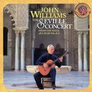 John Williams: The Seville Concert From The Royal Alcázar Palace thumbnail