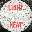 Light Heat thumbnail