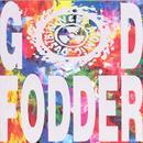 God Fodder thumbnail