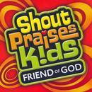 Shout Praises Kids 4 thumbnail