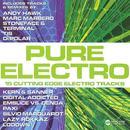 Pure Electro thumbnail