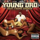 Best Thang Smokin' (Explicit) thumbnail