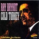 Cold Turkey thumbnail