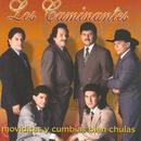 Moviditas Y Cumbias Bien Chulas thumbnail