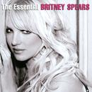 The Essential Britney Spears thumbnail