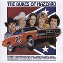 The Dukes Of Hazzard thumbnail
