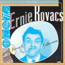 Ernie Kovacs Record Collection thumbnail
