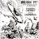 Bush It! thumbnail