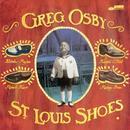 St. Louis Shoes thumbnail