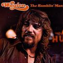 The Ramblin' Man thumbnail