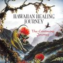 The Continuing Journey thumbnail