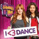 Shake It Up: I <3 Dance thumbnail