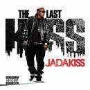 The Last Kiss (Explicit) thumbnail
