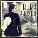 Lado Derecho Del Corazón  (Spanish Version) (Single) thumbnail