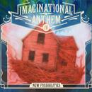 Imaginational Anthem 4: New Possibilities thumbnail