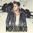 Moribundo (Single) thumbnail