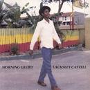 Morning Glory thumbnail