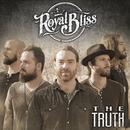 The Truth - EP thumbnail