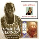 Don't Turn Your Back On Me / This Is Jackie DeShannon thumbnail