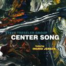 Center Song thumbnail