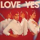 Love Yes thumbnail