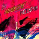 On Miniboone Mountain thumbnail