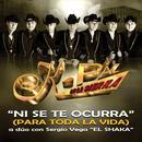 Ni Se Te Ocurra (Para Toda La Vida) (Radio Single) thumbnail