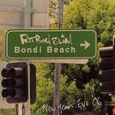 Bondi Beach: New Year's Eve '06 thumbnail