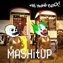 MASHitUP (Single) thumbnail