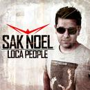 Loca People (Single) thumbnail