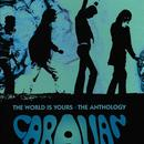The World Is Yours: An Anthology 1968-1976 thumbnail