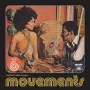 Movements, Vol. 6 thumbnail