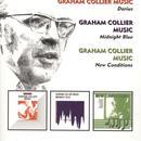 Graham Collier Music thumbnail