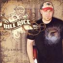 I'd Do It All Again thumbnail