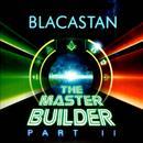The Master Builder, Pt. II thumbnail