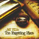 The Forgetting Place thumbnail