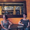 The Callen Sisters thumbnail