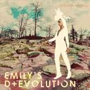 Emily's D+Evolution (Deluxe Edition) thumbnail