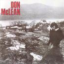 Don Mclean thumbnail