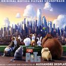 The Secret Life Of Pets (Original Motion Picture Soundtrack) thumbnail