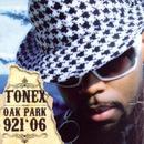 Oak Park: 921'06 thumbnail