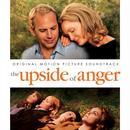 The Upside Of Anger (Original Score) thumbnail
