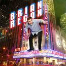 Live From Radio City Music Hall thumbnail