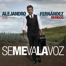 Se Me Va La Voz (Radio Single) thumbnail